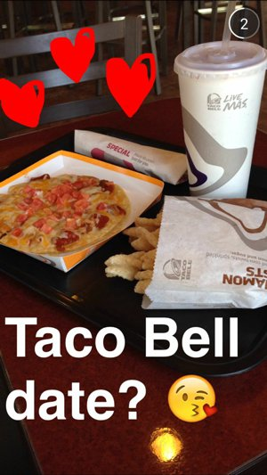 taco-bell-date-01-2014