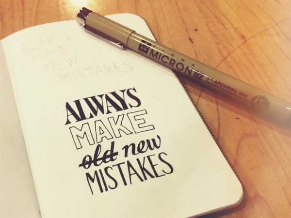 always-make-new-mistakes1