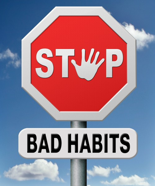 bigstock-bad-habits-43251562