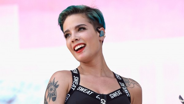 halsey
