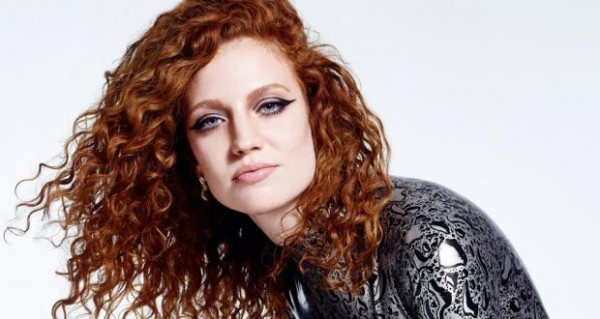 jess glynne
