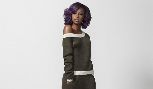 justineskye