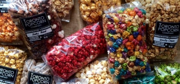 popcorn-640x300