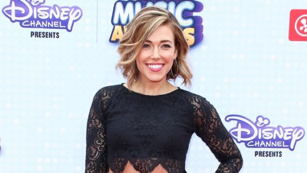 rachel_platten_h_15