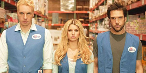 retail-store-clerks