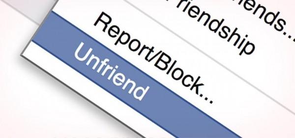 single-best-way-keep-your-facebook-friends-list-clean-tidy.1280x600