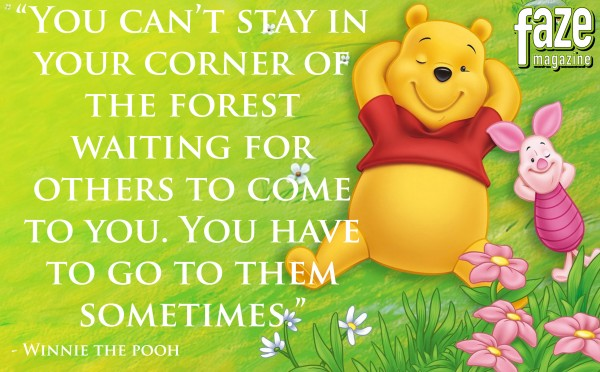 winnie the pooh quote 4 - image