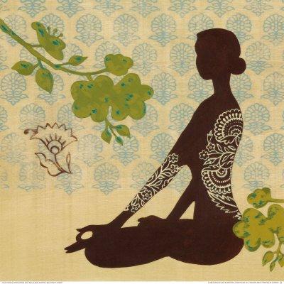 meditationart