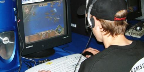 age-of-mythology-gamer