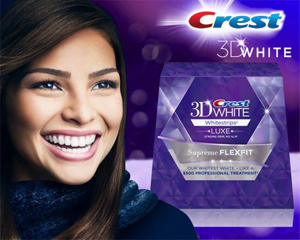 crest-3d-whitestrips