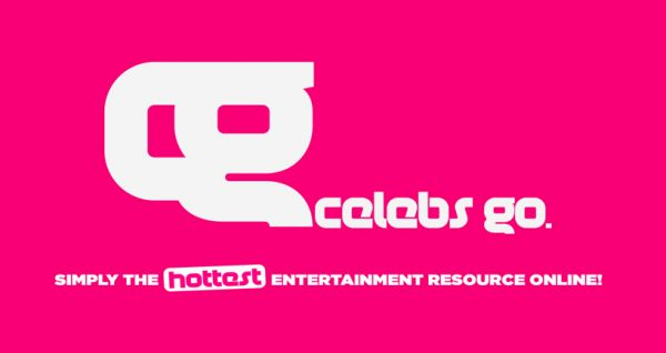 Celebs Go Logo
