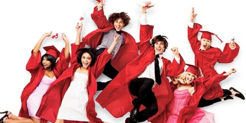 high-school-musical-3