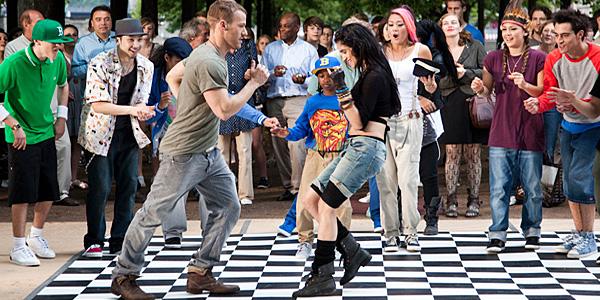 streetdance-2