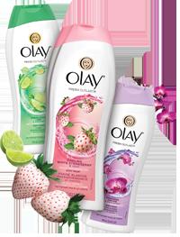 Olay group