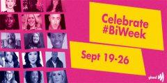 biweek awareness