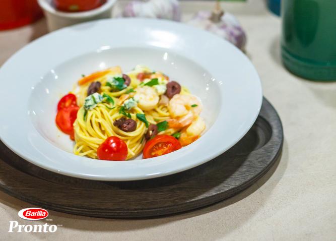 pastadish