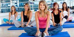 girls-workout