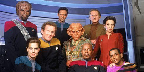 universal-diversity-star-trek