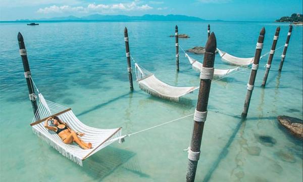 Koh Samui, Thailand - Must-Visit Destinations