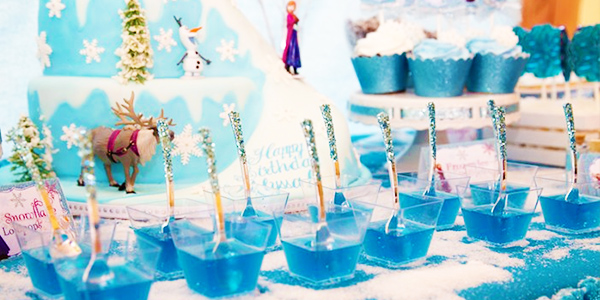 frozen party dory memory game bringing movies to life