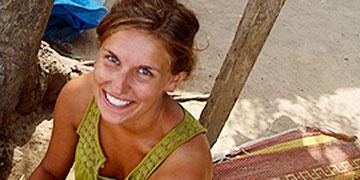 ETFL Lindsay Seegmiller