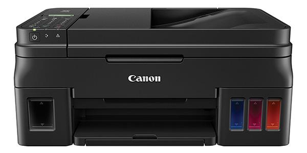 Canon PIXMA G4200 Wireless