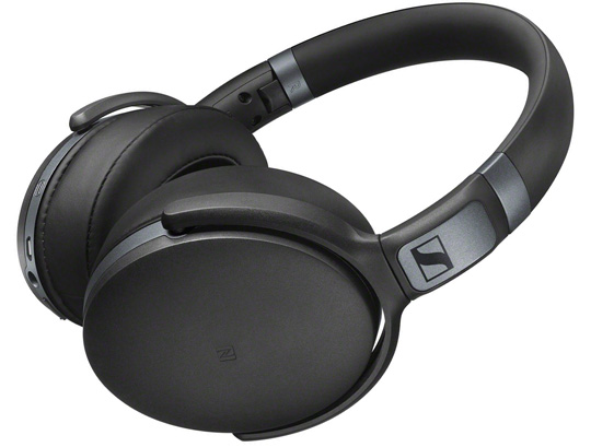 Sennheiser HD 4.40 BT Headphones