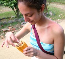 Tobago Maya Cacao Cocoa