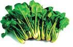 greens immune boosters