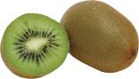Kiwi Fruit Immune Boosters