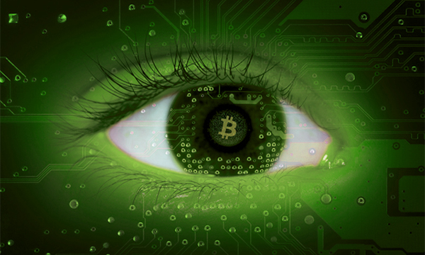 bitcoin cryptocurrencies future