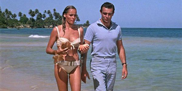 Bond Bahamas