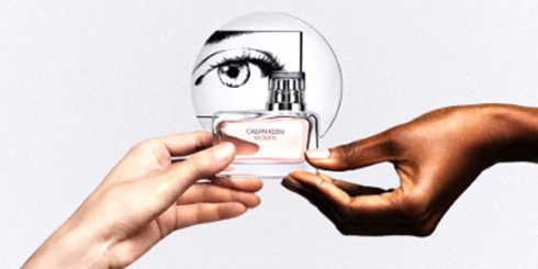 Calvin Klein Women Fragrance