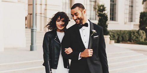 men's accessories - formal wear