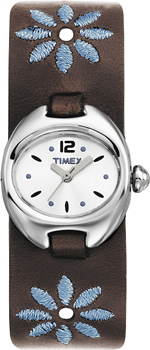 Timex Watches - 79771