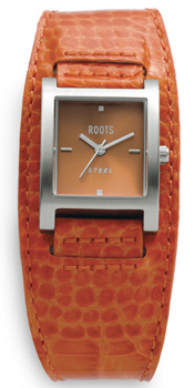 Roots Watches - r593lorn
