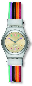 Watches - Swatch YSS1006