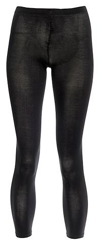 black Club Monaco leggings