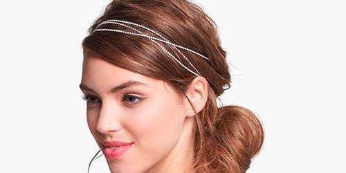 hairbands hair bands