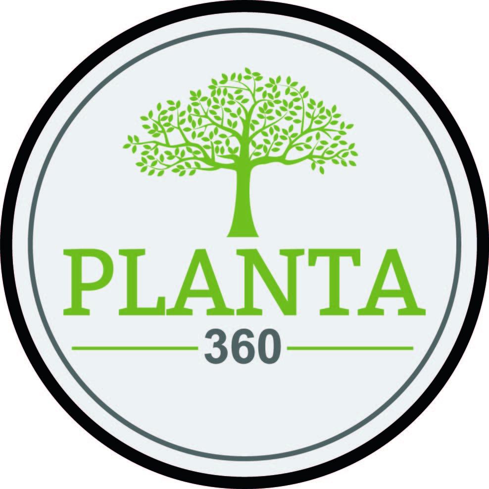 Planta360