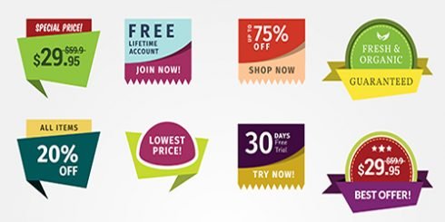 promo codes discounts