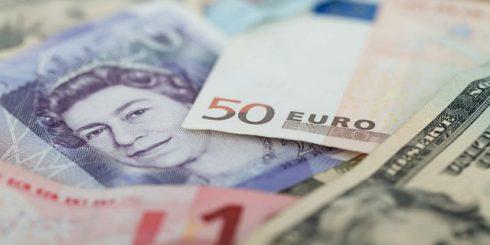 money, world currencies forex