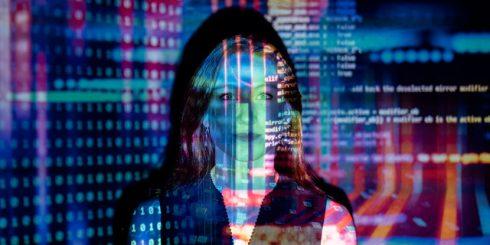 software engineering programmer code