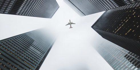 should you move plane city